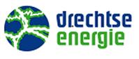 Logo Drechtse Energie