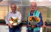 Ad en Jan van Zo Mooi Samenwerken
