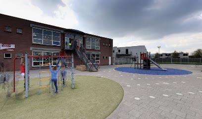 Basisschool de Bever